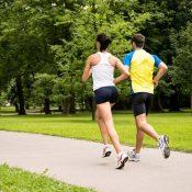 Το ατομικό ρεκόρ – στόχος του κάθε μαραθωνοδρόμου. Πώς μπορώ να επιτύχω τον ιδανικό αγωνιστικό ρυθμό.