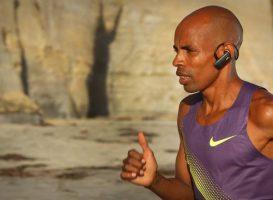 Ακούγοντας το σώμα ή ακούγοντας μουσική; Σχέση μεταξύ  απόδοσης και νοητικών στρατηγικών.