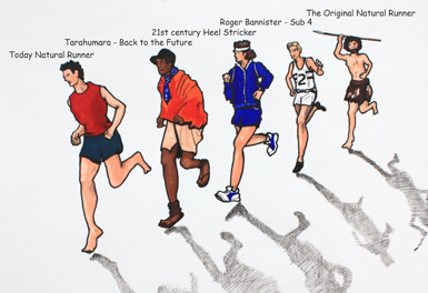 re-evolution_of_running_text_e1032