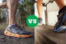 Τρέξιμο έξω και στον διάδρομο: ποιες οι διαφορές στον ρυθμό και πώς να τις αντισταθμίσετε.