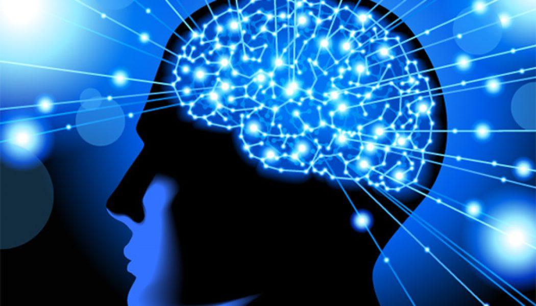 Το τεστ της υγείας του εγκεφάλου σου.