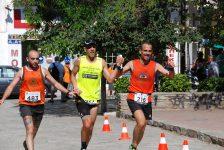 7o Day Run Δάφνης Υμηττού 2016, φωτογραφίες και αποτελέσματα