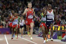 ΡΙΟ 2016 – Preview 10.000m και 5.000m