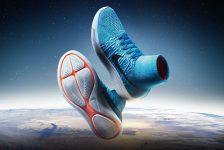 Nike Flyknit LunarEpic