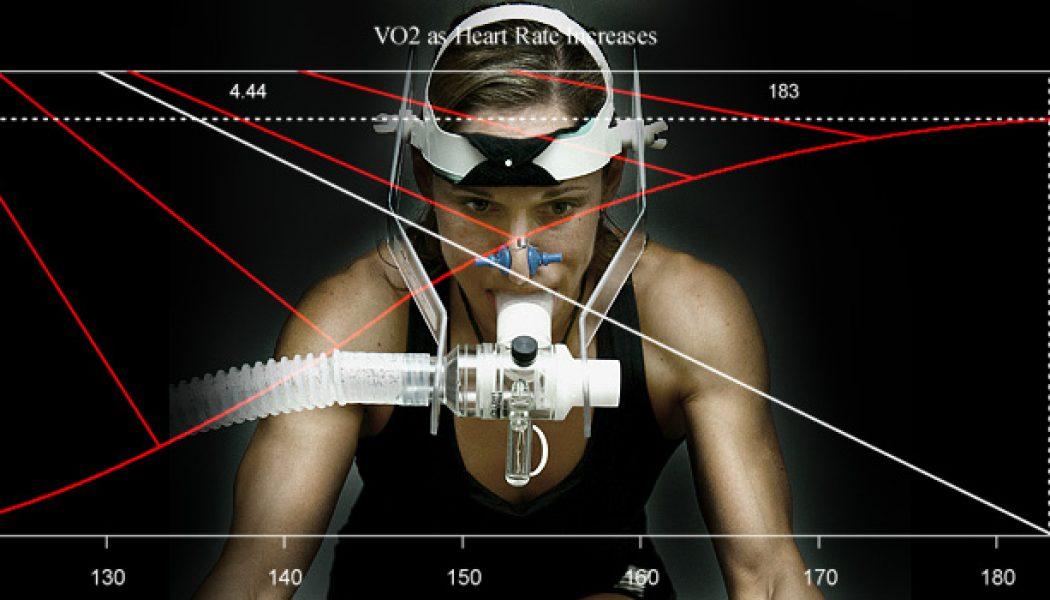 """Μέγιστη Πρόσληψη Οξυγόνου: Το """"Gold Standard"""" των μετρήσεων της αερόβιας ικανότητας ή η πλάνη της VO2max;"""