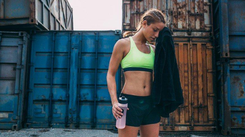 heat-training-woman_h