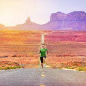 Πώς να γίνετε γρήγοροι χωρίς προπονήσεις ταχύτητας