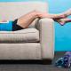 Φορμάρισμα για τον μαραθώνιο και τα αθλήματα αντοχής