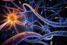 Το σώμα σου το προετοίμασες… Το μυαλό σου;