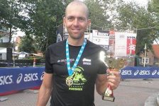 Ultra Triathlon: 5 συμβουλές από τον μοναδικό στην Ελλάδα ultra τριαθλητή Κώστα Ζεμαδάνη