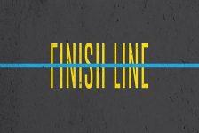 Δείτε την Τρίτη στην ΕΡΤ2: «Ο Τερματισμός» (Finish Line)