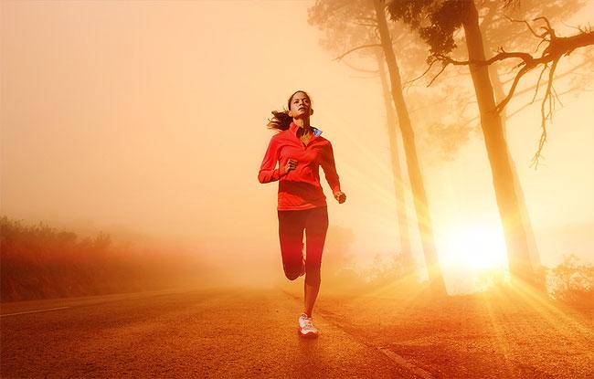 runners-high2