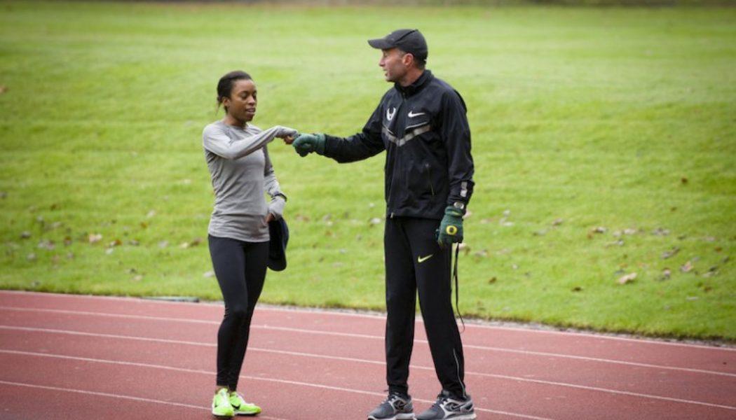 Αθλητική Ψυχολογία: Παρακίνηση