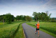 Είναι το 32άρι Long Run κατάλληλο για όλους;