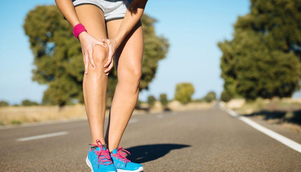 Το τρέξιμο προκαλεί αρθρίτιδα στα γόνατα: ένας ακόμη μύθος.