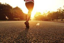 Έδαφος και ταχύτητα: πώς επηρεάζουν τον κίνδυνο τραυματισμού
