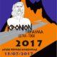 Κρόνιον Πέρασμα 2017