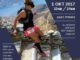 2o Andros Trail Race 2017