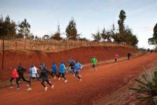 Polarized training: ο βέλτιστος καταμερισμός του χρόνου προπόνησης σε διαφορετικές καρδιακές ζώνες άσκησης για την μεγιστοποίηση της αντοχής