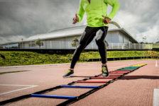 Λειτουργική προπόνηση και προπόνηση ταχυδύναμης για δρομείς μεγάλων αποστάσεων