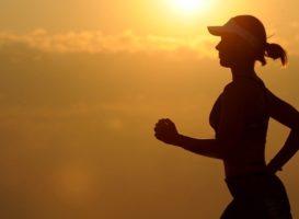 Ασκηση σε θερμά κλίματα (μέρος Β'): Απλές οδηγίες για αθλητές, γονείς, προπονητές, κριτές και διοργανωτές αγώνων