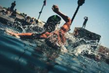 2nd TRIMORE Syros Triathlon 2017-Βίντεο και Φωτογραφίες
