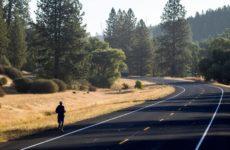Πόσο long πρέπει να είναι το Long Run;