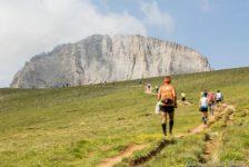 Olympus marathon 2017 – Αποτελέσματα