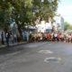 3ος Αγώνας Δρόμου «Στις γειτονιές των Μικρασιατών Προσφύγων»