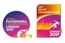 Λονδίνο 2017: Το πρόγραμμα του Παγκοσμίου Πρωταθλήματος Στίβου