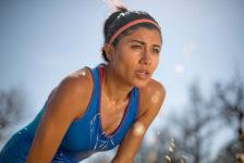 Πώς η υγρασία επηρεάζει την απόδοσή μας