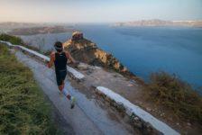 Το πρόγραμμα του Santorini Experience 2017!
