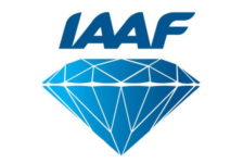 Diamond League: ο 1ος μεγάλος τελικός την Πέμπτη στη Ζυρίχη, με Φιλιππίδη – την Τετάρτη στο σταθμό η Στεφανίδη