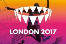 Λονδίνο 2017: 5η ημέρα – Πρόκριση της Μπελιμπασάκη