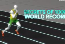 Η βιομηχανική του Usain Bolt