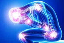 Νέα ευρήματα σχετικά με τα αντιφλεγμονώδη φάρμακα