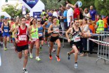 Nέο ρεκόρ συμμετοχών στον 3ο Αγώνα Ιστορικής Μνήμης Νέας Σμύρνης 2017