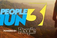 Πρόσκληση σε συνέντευξη Τύπου για το PeopleRun 3