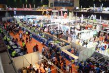 Η ERGO Marathon EXPO κλείνει δεκαετία και ανοίγει την αυλαία για τον 35ο ΑΜΑ