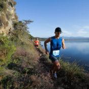 5ο «Navarino Challenge»: Η πρόκληση που έγινε θεσμός!