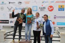 ANDROS TRAIL RACE 2017 μια επιτυχημένη διοργάνωση παντός καιρού. Αποτελέσματα και φωτογραφίες