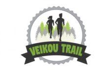 Οι εγγραφές για το 2ο Veikou Trail άνοιξαν!