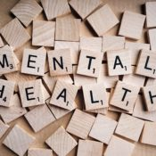 10 τρόποι να φροντίσεις την Ψυχική σου Υγεία