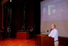 Οι βραβεύσεις για τον 3ο Αγώνα Ιστορικής Μνήμης Νέας Σμύρνης