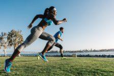 Πως η άσκηση υψηλής έντασης μπορεί να βοηθήσει ή να προξενήσει βλάβη