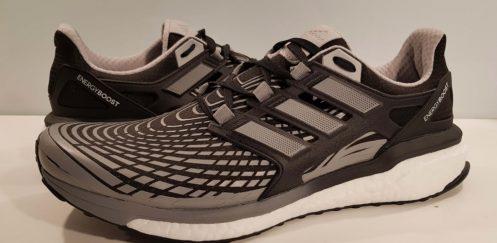 Adidas Energy Boost (4)
