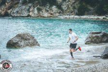 Odyssey Chalenge: Ετοιμαστείτε για τον πιο συναρπαστική περιπέτεια που έγινε ποτέ στην Ελλάδα!