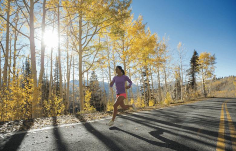 Long Run: πώς να κάνετε την διαφορά