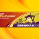 Παγκόσμιο Πρωτάθλημα κλειστού στίβου, Μπέρμιγχαμ: το πρόγραμμα των αγώνων και οι ελληνικές συμμετοχές