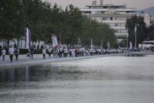 No Finish Line Athens: Λήγει η προθεσμία των 5 ευρώ